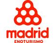 logo-enoturismo-P.jpg