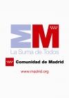 Logo de comunidad de Madrid_0.jpg