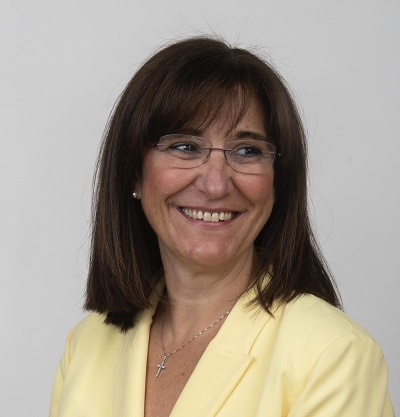 Susana Pérez Quislant