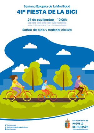 38 Juegos Deportivos Municipales Calendario.Eventos Deportivos Ayuntamiento De Pozuelo De Alarcon