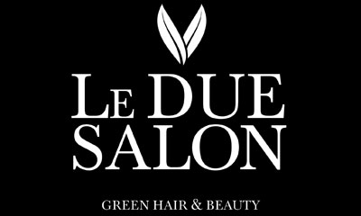 Le Due Salon
