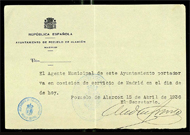 Descargar Registro General de Entrada 1934 (11/11), en PDF