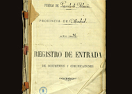 Descargar Registro General de Entrada 1934 (1/11), en PDF