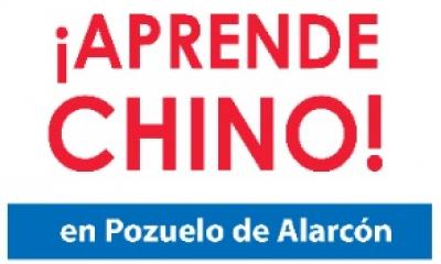 Ayudas de comedor escolar | Ayuntamiento de Pozuelo de Alarcón